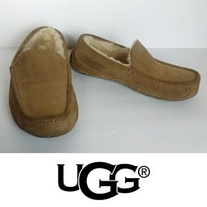 UGG Australia Men's Slippers US 10, 5396
